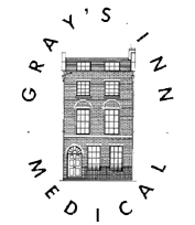 Grays Inn Medical